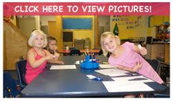 Summer Kids Activities In Buford Ga